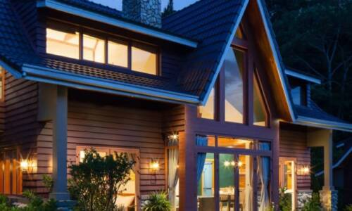 Investing-in-Properties-How-to-Make-Sure-You-Choose-Homes-With-High-Value--1090x380
